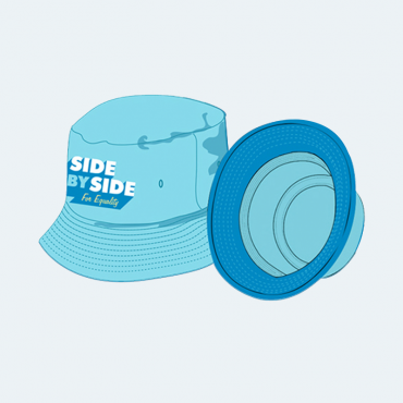 Casual-Day-Bucket-Hats