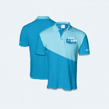 Kid's-Shirts